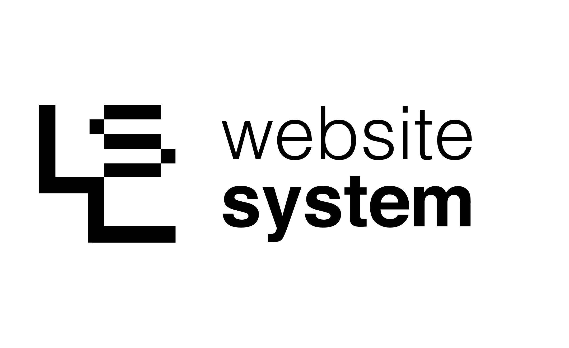 Website Stystem